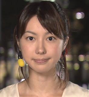 市川寛子 結婚