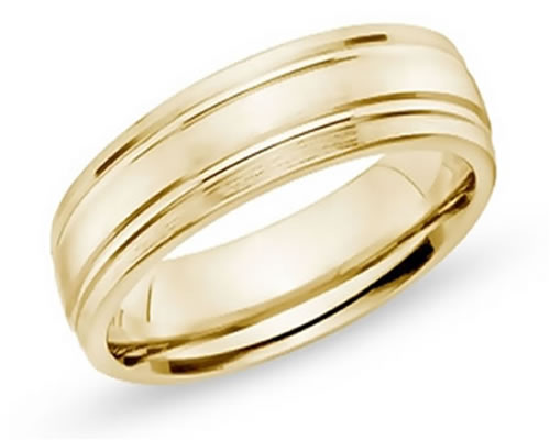 Magnificent Gold Man Wedding Ring 500 x 400 · 23 kB · jpeg