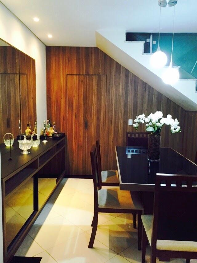 Adesivo Para Envelopamento De Fogão ~ Primor Móveis contato@primormoveis com br Sala de estar Mesa, painel e aparador Castelo