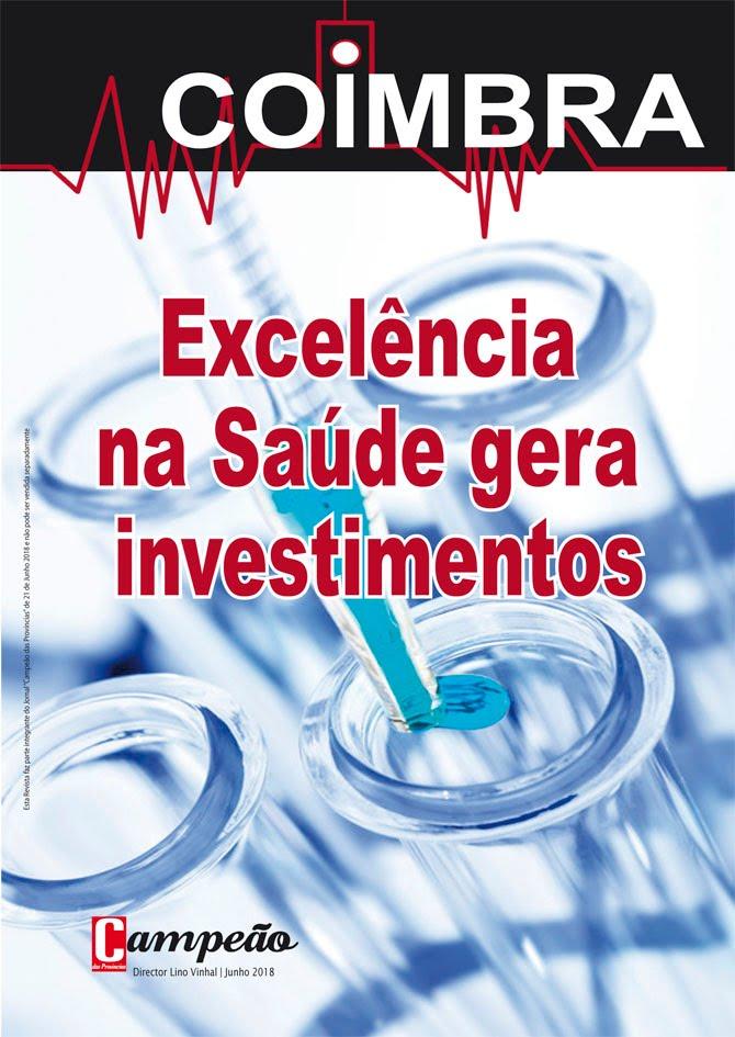 Revista de Saúde