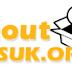 FIBOX dan lagu Latinnya|Jom tukar shoutbox!