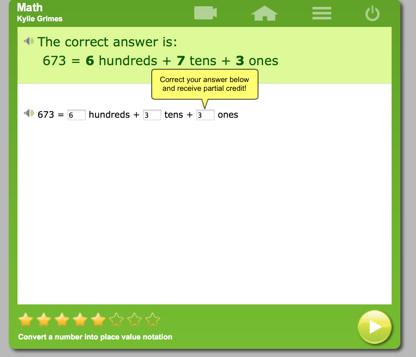 Moby Max Math Log In - Since i teach struggling readers i m always worried about students being able to actually read the text on online programs mobymax provides the option to