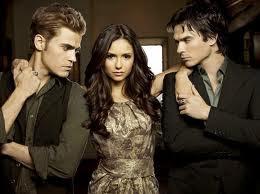 The Vampire Diaries 3×22