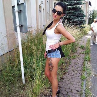 Amateur Porn - rs-11403237_1463277947321069_1864455695240923589_n-784600.jpg