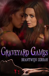 getBook.at/GraveyardGames