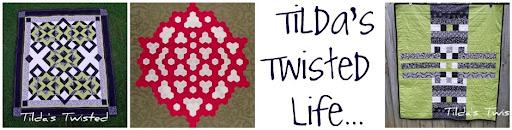 Tilda's Twisted Life