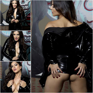 sunny leone stripping Collage.jpg