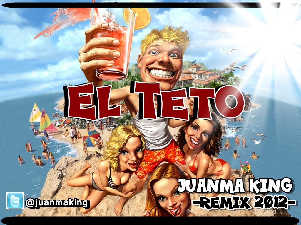 http://4.bp.blogspot.com/-MSjMFwPoUPA/UBng_S5RWAI/AAAAAAAAAVw/9mEzFcC6B4Q/s1600/beach-party-anime.jpg