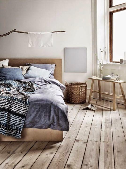 styl skandynawski, biel, szarość, scandinavian style, living room, salon, drewno, wood