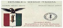 IL GOVERNO DELLA R.S.I.