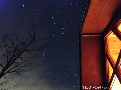 Gatlinburg stars, cabin rentals, tennessee, pigeon forge