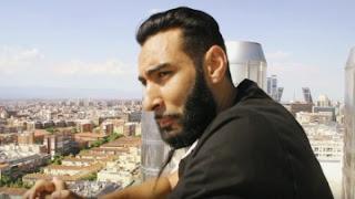 """Découvrez la vidéo de Fouiny Story - Épisode 3 (saison 4) - """"Fouiny Ibrahimovic"""""""