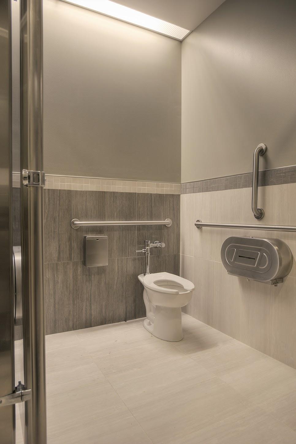 Commercial Bathroom Tiles ~ safemarket.us