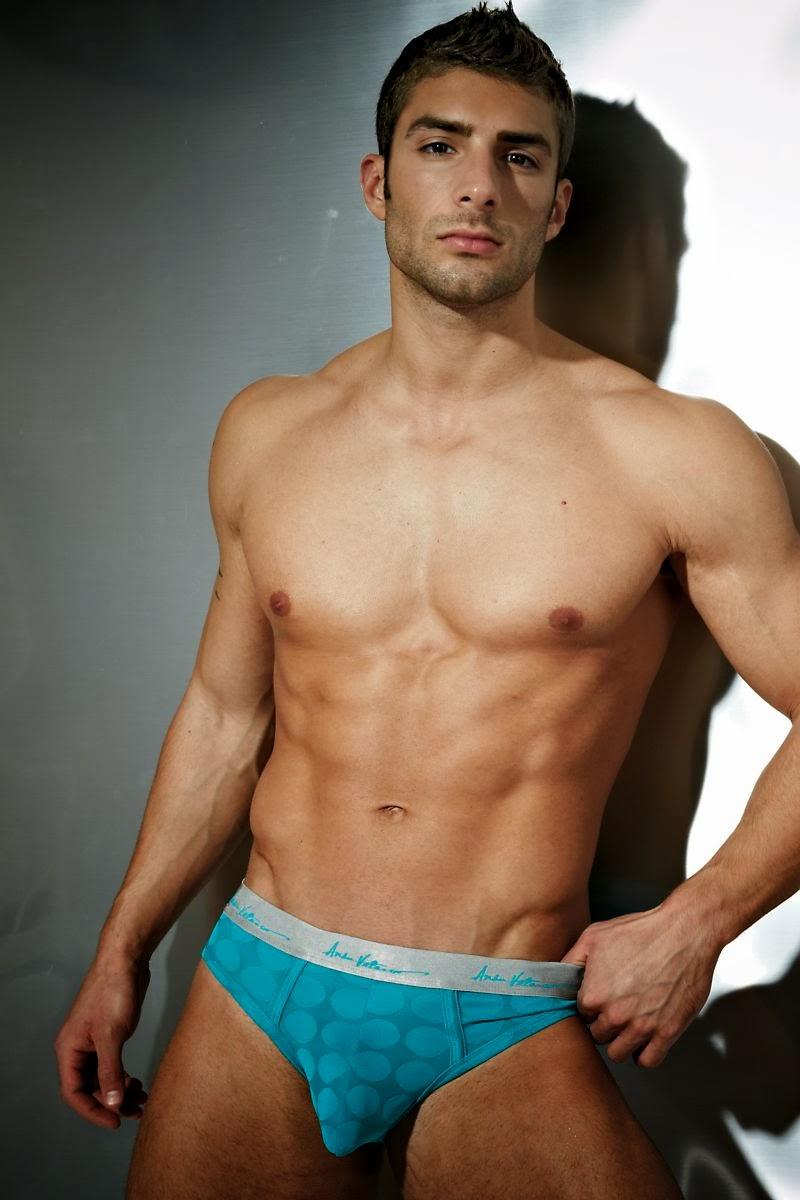 Adam-Ayash-male-model-for-Undergear-jockstraps-briefs-4.jpg