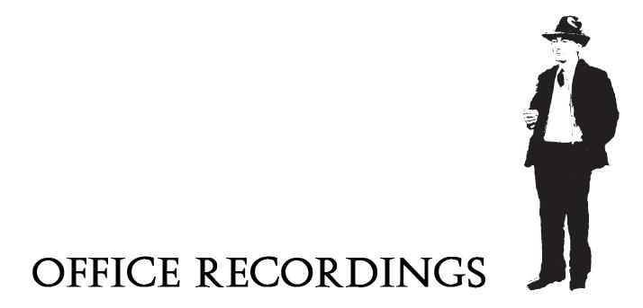 office recordings