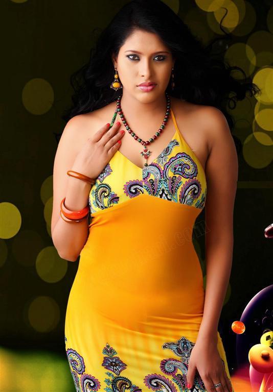 Indian Filmy Actress: Telugu TV Serial Actress Archana: indian-filmy-actress.blogspot.com/2013/01/telugu-tv-serial-actress...