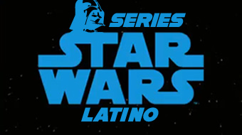 Series Star Wars Latino