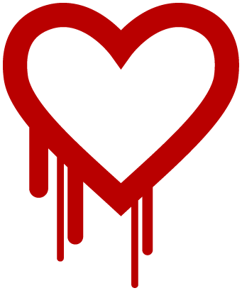 Siebel Heartbleed?