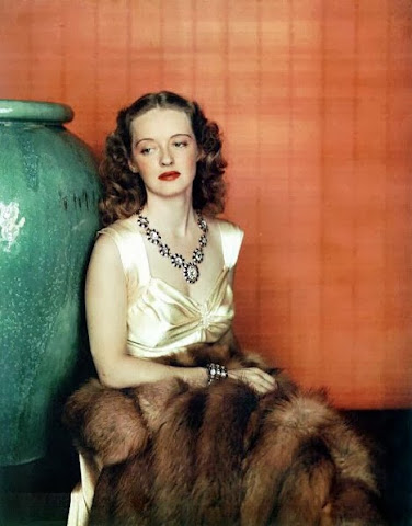 SUBLIME BETTE