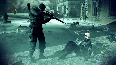 http://4.bp.blogspot.com/-MSq4ckurEQo/UUyd9qFxO3I/AAAAAAAAADc/-1mh4KGKhdk/s1600/sniper-elite-nazi-zombie-army-pc-1360837446-003.jpg
