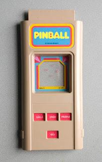 microvision videogioco