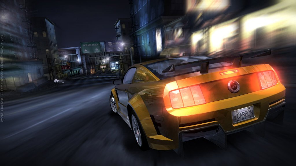 25 melhores jogos de 2007 - games do video-game ao pc; 21 melhores jogos de psp