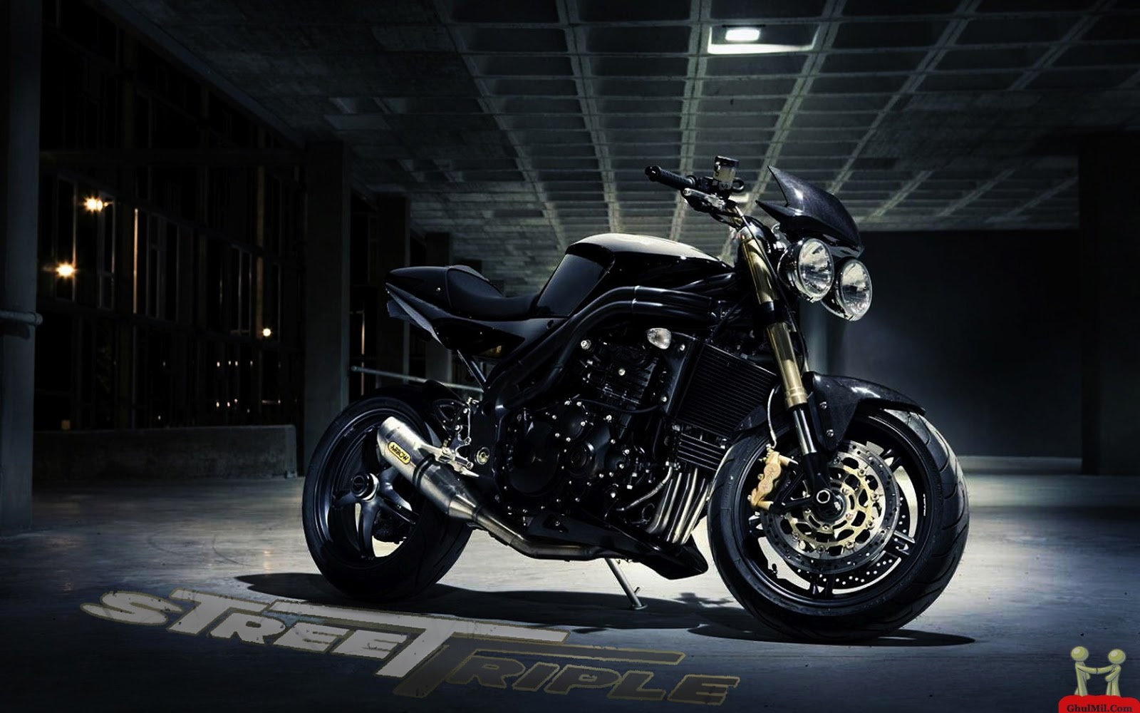 http://4.bp.blogspot.com/-MSs8TdBidBk/UMzGxEnLkEI/AAAAAAAACRg/c_ENnYxcmOQ/s1600/latest-heavy-sports-bike-hd-wallpaper-15.jpg