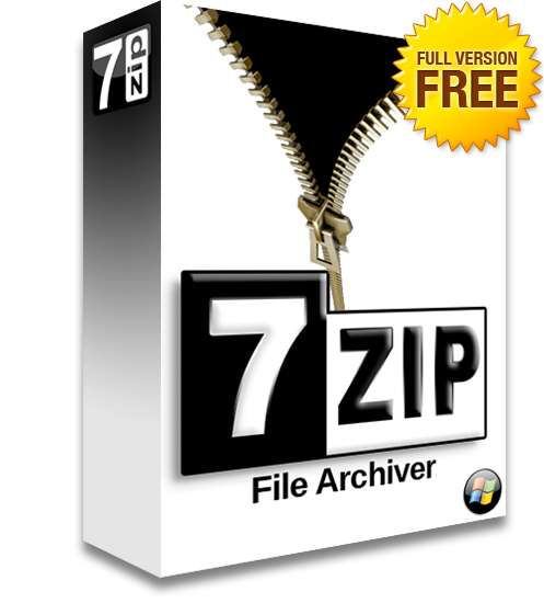 Use PowerShell to Extract Zipped Files