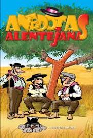 Anedotas de Alentejanos