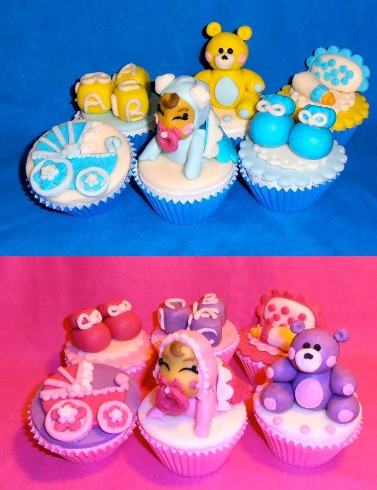 Cake Design Genova : Le Cupcakes della Marina: Corso Cake design Genova