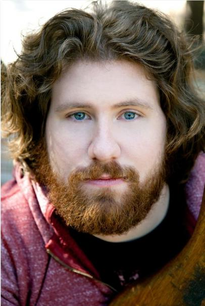 Casey Abrams Speaks on New Album, Important Cause » Gossip