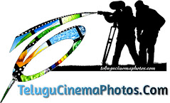 Telugu Cinema Photos