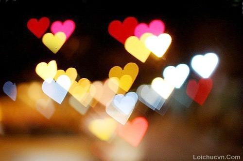 hình ảnh tình yêu lãng mạn đẹp nhất - ảnh 20