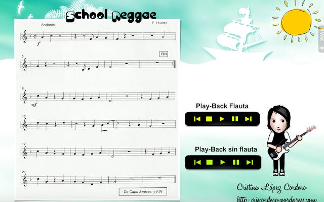 http://criscordero.wix.com/reggae_school