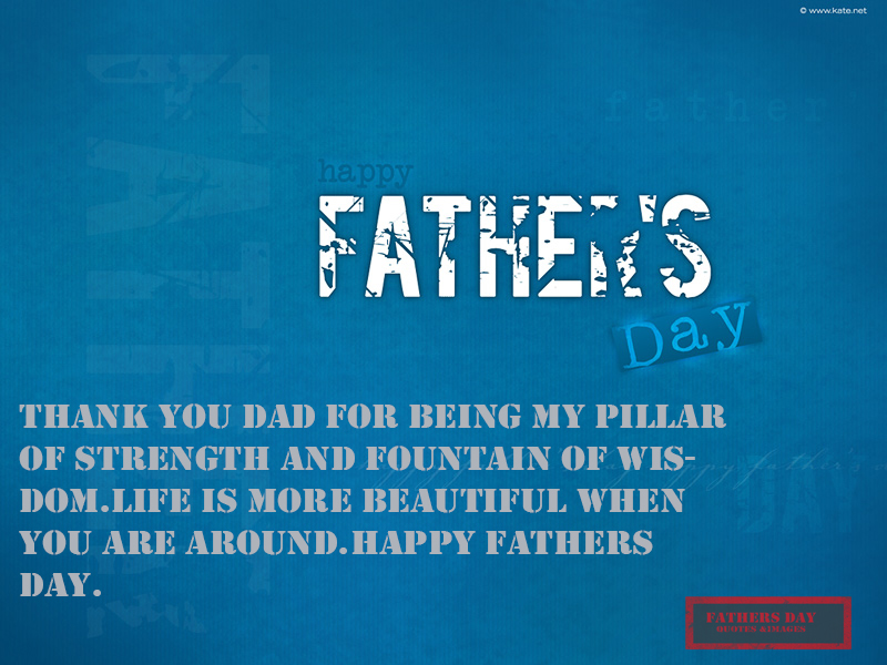 My title 20 best fathers day wishes fathers day greetings voltagebd Choice Image