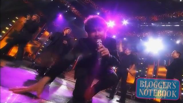 american idol 2011. American Idol Season 10 Boys