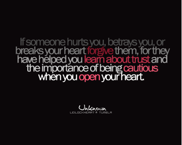 Trust Love Quotes Impressive Wallpaper Desk  Trust Quote Trusting Quotes Trust Quotes