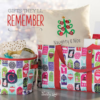 SHOP 31 GIFTS