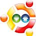 Limit Upload/Download Speed Of APT Packages Under Ubuntu/Linux Mint/Debian