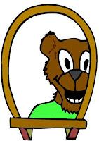 clipart beruang 1xdeui naskah play versi komedi naskah play komedi