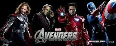 [Imagen: avengers+movie+2.jpg]