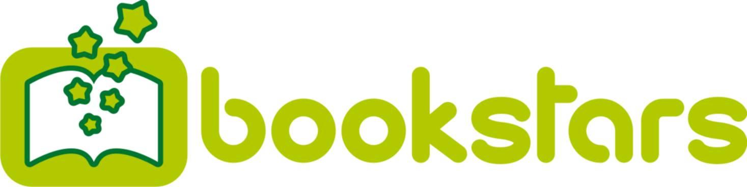 Bookstars