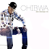 New AUDIO | Chibwa - Kwanza | Download