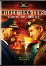 Attack on the Iron Coast 1968