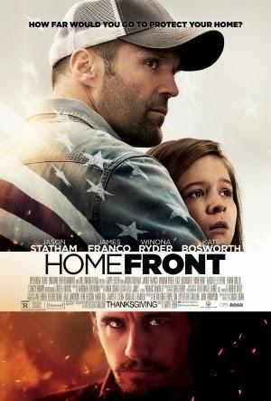 Bước Đường Cùng - Homefront (2013) Vietsub