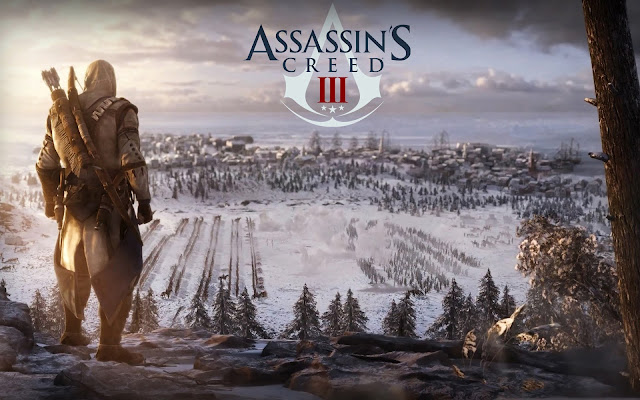 assassins-creed-3-troops