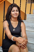 Geethanjali photos at kothaga rekkalochena audio launch-thumbnail-1