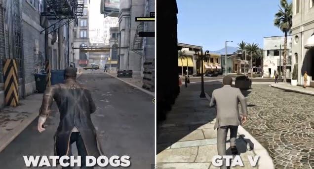 Как сделать чтобы watch dogs не лагал на слабом компе