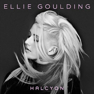 [Crítica] Ellie Gouldin - Halcyon. Pura emoción