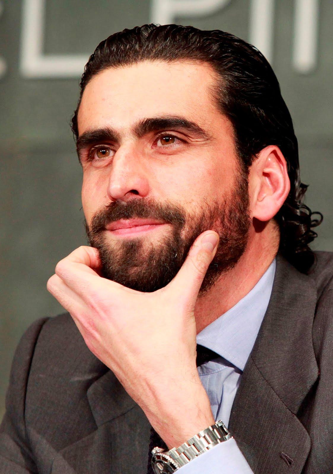 Iñaki Ortega